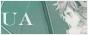 #_ Boutons & Logos. Boutonv6-2ef705e
