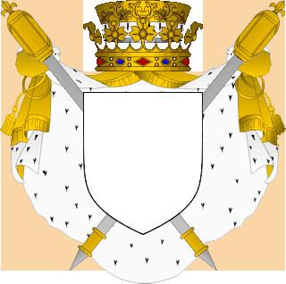 De la noblesse de France et de Navarre Chancelier-310e79d