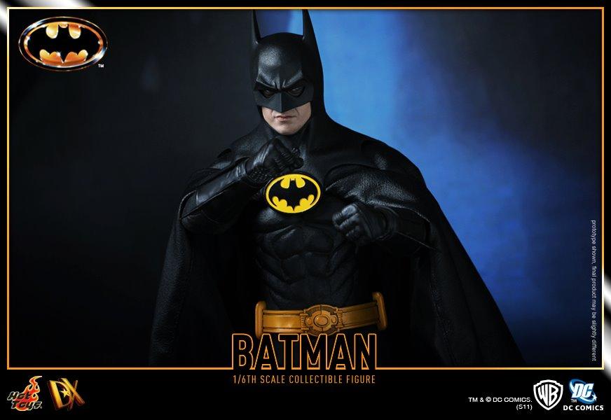 Hot Toys - DX09 Batman Keaton 324674_1015026836...062261_o-2c27f8a