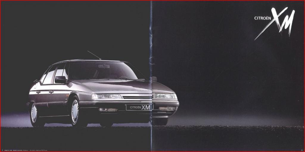 Catalogue Japonnais N°2 Xm6-2bc649c