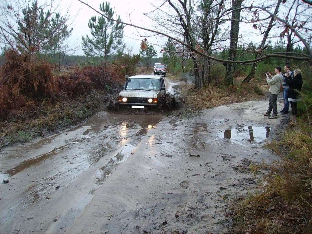 roadbook medoc janvier 2012 Pict0245-30d7c34