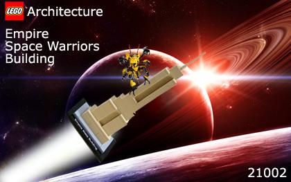 [22/09/11] Convention des fans de Bionicle et Hero Factory - Page 2 Empirespacewaspixxx-2e7163b