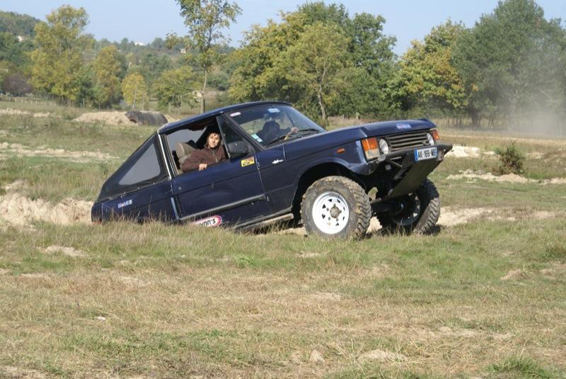 rasso 4x4 a minzac 15-16 octobre 2011 Dsc06974-2dd20a4