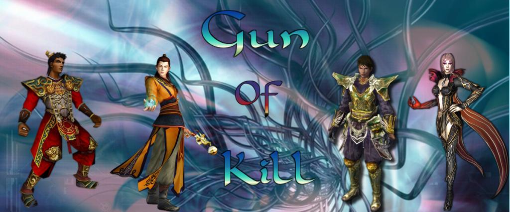 gunofkillmt2 Index du Forum