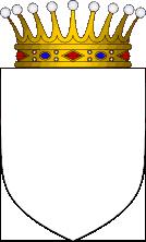 De la noblesse de France et de Navarre Cour-comte-310db94