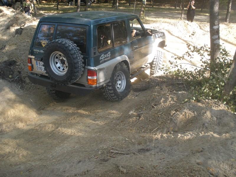 rasso 4x4 a minzac 15-16 octobre 2011 72-2e0857f
