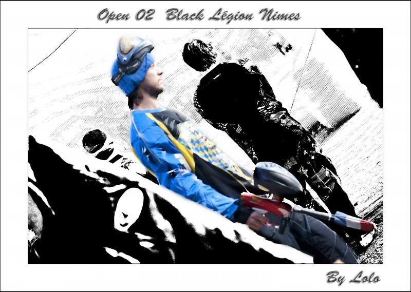 Open 02 black legion nimes Dsc_2759-copie-2f6b011