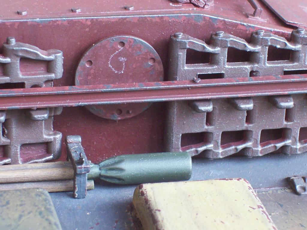 STUG - stug III g final 016-2bee994