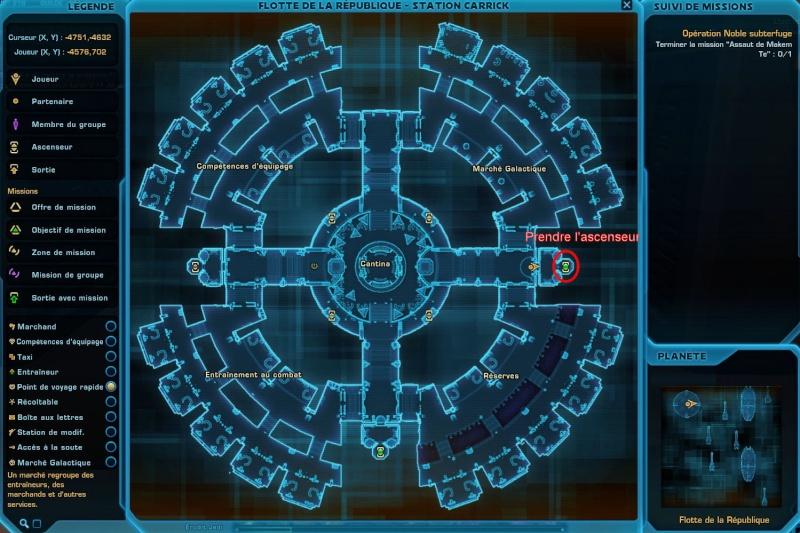 [Guide] La chasse aux Datacrons... Flotte10-309cc76