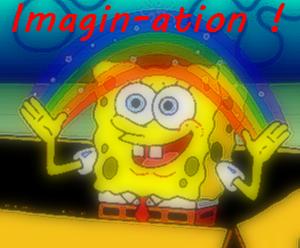 Création d'Univers Imagin~aire !  Imagin-ation-2e31933