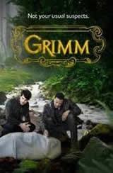 Grimm 2x09 Sub  Español Online