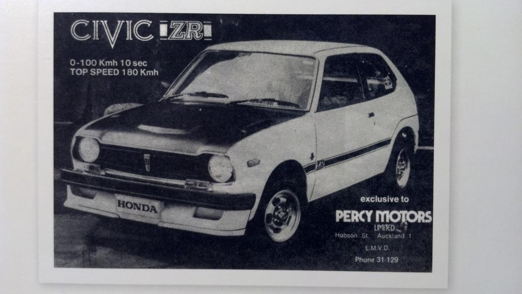 """Civic SB """"ZR"""" en Nouvelle-Zélande 20120209232855875-3170bc9"""