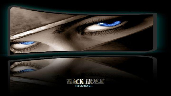 openblackhole-iCVS.Sunray-dm800se-Sim210.84.b.riyad66.nfi