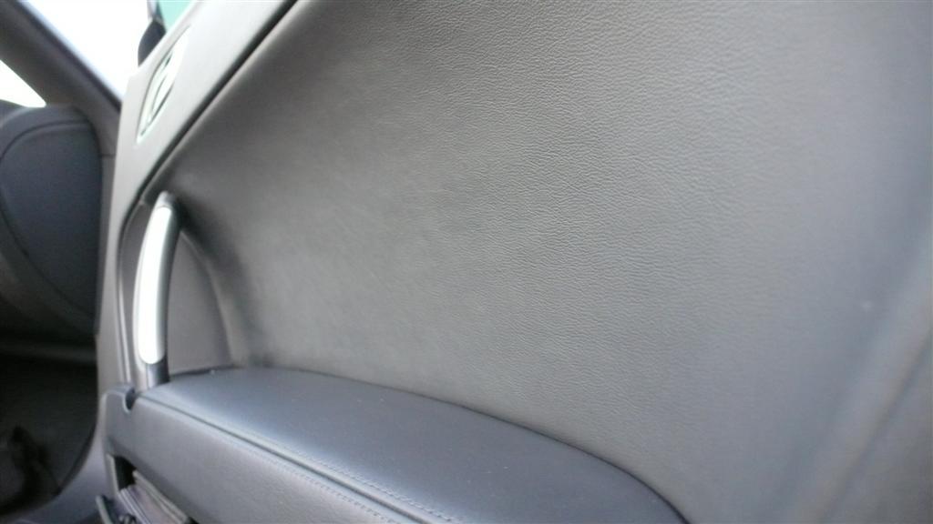 Mon Audi TT mk2 Roadster Sline Stronic Ibis - Page 4 P1050159-30a17a5