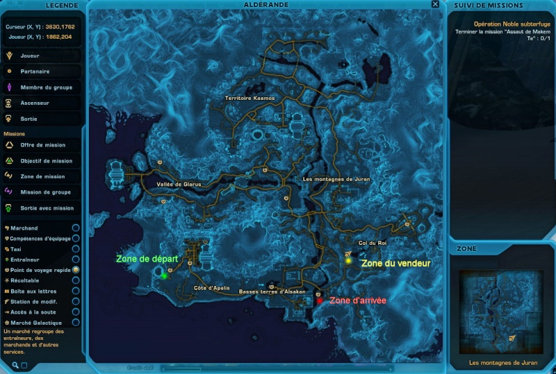 [Guide] La chasse aux Datacrons... Aldera10-309cbd9