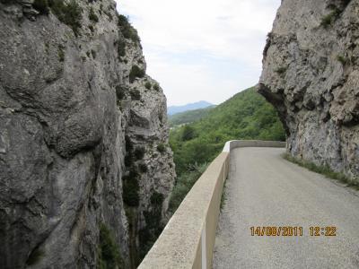 2ème RPCS - 14 août 2011 - DIE (Drôme) Rpcs-2---1222---d...e-du-sud-2bd4c48