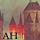 • Accio Hogwarts •   [Afiliación Normal] 40x40-2fe622d