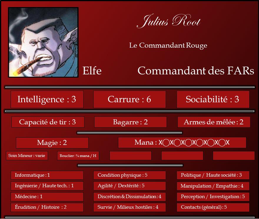 Julius Root Exemple-1_julius-root-3067071