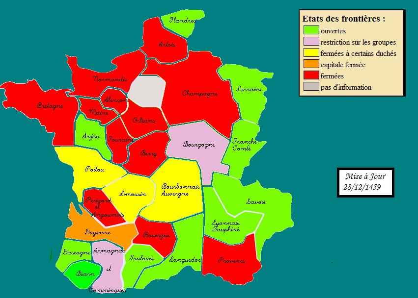 Etat des frontières [MAJ à faire]  10-10-1459-3024d3e