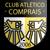 1º Fecha Torneo Inicial 2015 - Boedo V Comprais 2h4ky7a-2f489e2