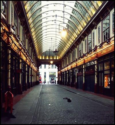 La rue commerçante Rue-commer-ante2-2c332a2
