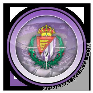 Logos de 1ª y 2ª 13-28f3170