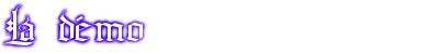 La Kèt des Kristo  D-mo-29272bd