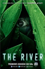 The River 1x06 Sub Espaol Online