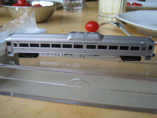 Mr. Munroe Railroad Img_8813-2cfc64e