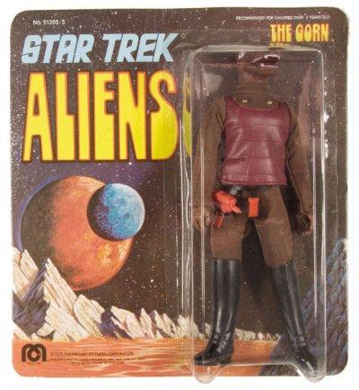 STAR TREK : les figurines MEGO 8-st-the-gorn-2c64a14