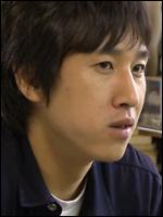 [K-Drama] The First Shop of Coffee Prince Choi-han-seong-2ad76ad