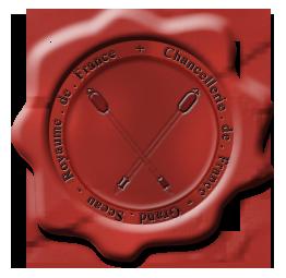 [RP] Bureau de la Chancellerie Royale - Page 2 Chancell-fr-rouge-2fcbe8f
