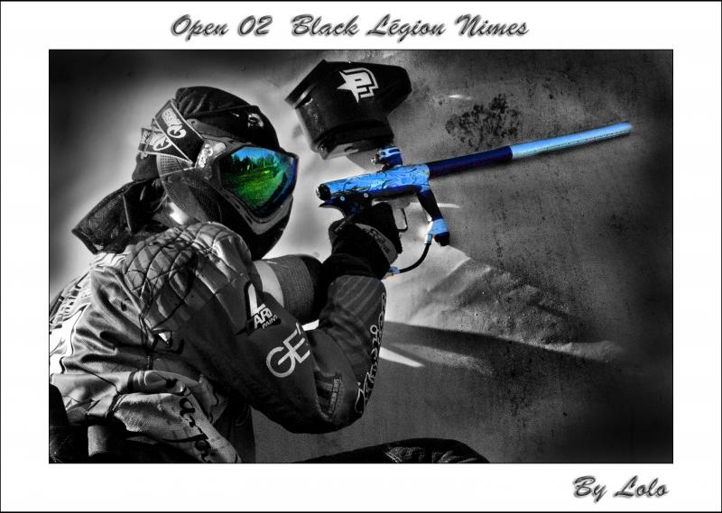 Open 02 black legion nimes _war3798-copie-2f646d0