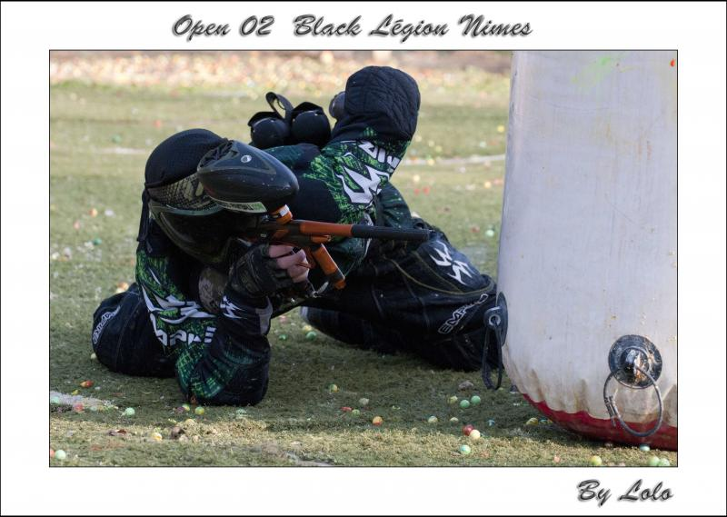 Open 02 black legion nimes _war3389-copie-2f3bddc
