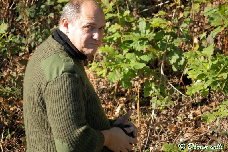 promenade sur les fagnes et alentours ( jalhay ) le 16-oct-2011 Dpp_jalhay---16-o...1---0023-2dd6ed1