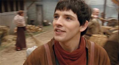[Merlin] 1.01 - The Dragon's Call (L'appel du Dragon) 101-1-2cfeb24