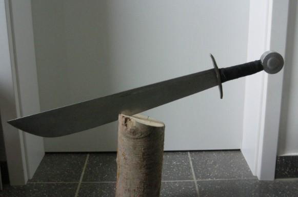 Fauchon à vendre, fin XIIIe- début XIVe Fauch1-2b9c618