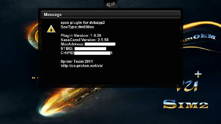 Vu+1.1-DM800SE.12.22-Sim210-84.B.riyad66.nfi