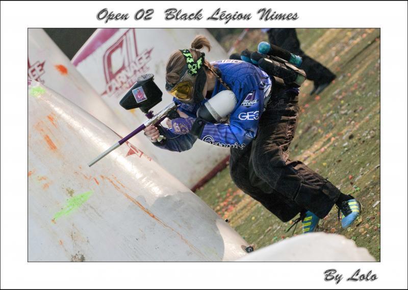 Open 02 black legion nimes _war3412-copie-2f3bee3
