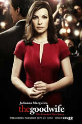 The Good Wife 4x09 Subtitulado Español Online