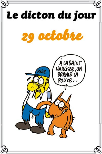 dicton du jour / dicton humour - Page 6 Dicton1029-2e3071c
