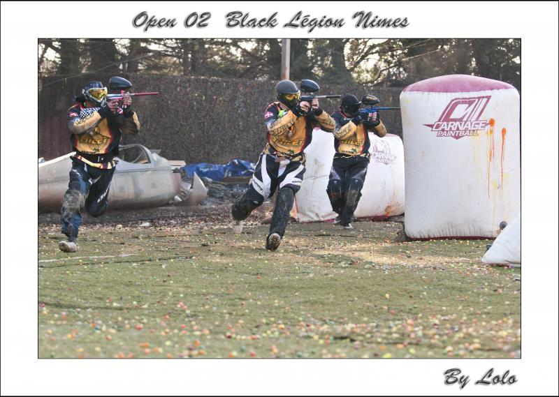 Open 02 black legion nimes _war3839-copie-2f6ae79