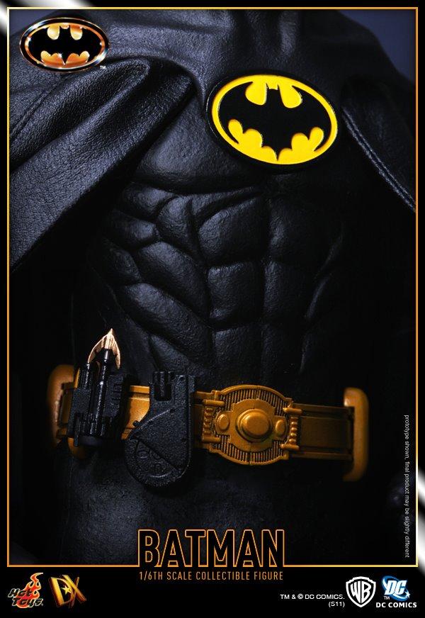 Hot Toys - DX09 Batman Keaton 322645_1015026836...852358_o-2c27f79