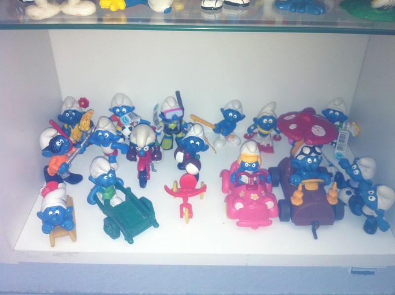 Mes petits êtres bleus Img_0465-30601a9