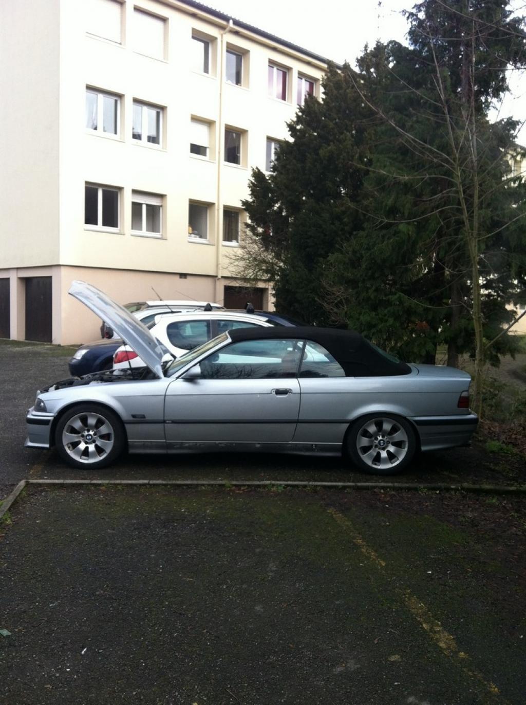 [ mika ] restauration de mon  cab ^^ Img_0096-3101b95