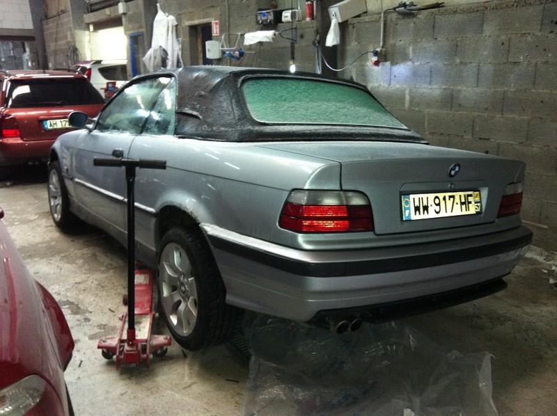 [ mika ] restauration de mon  cab ^^ Img_0157-311f4a4