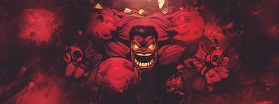 Hulk - New Style Hulknewstyle-32a45ac