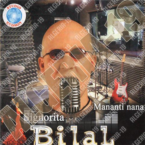 Cheb Bilal Hasni Etait Une Fois Picture