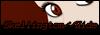 ▬ SKELLINGTON//HIDE Sans-titre-1-2ff0a68