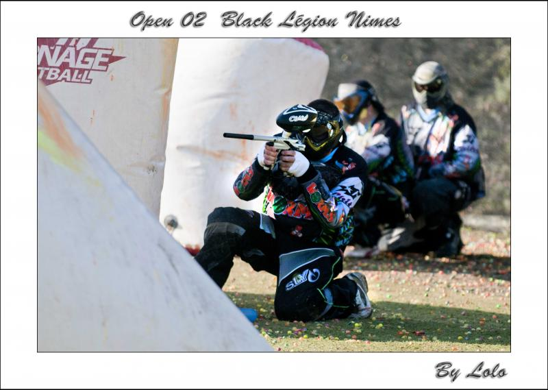 Open 02 black legion nimes _war3807-copie-2f6417e